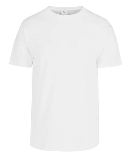 Yazbek Blanco C0300 1