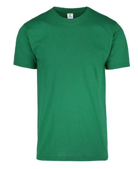 Yazbek Verde Jade C0300