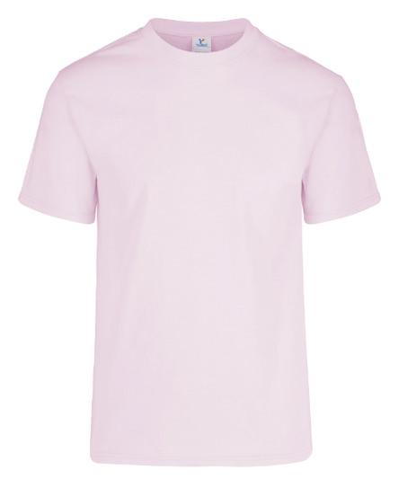 Yazbek rosado C0300